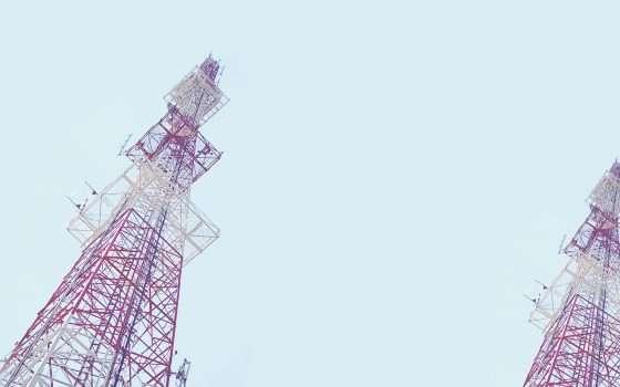 Inwit: Vodafone e TIM, 22 mila torri per il futuro