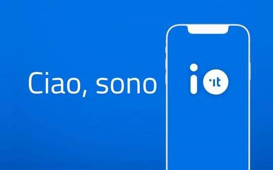 App IO e SPID: rallentamenti in vista del cashback