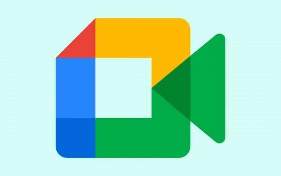 Google Meet: Quick Access e sottotitoli live