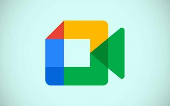 Google Meet: videochiamate per scuola e lavoro