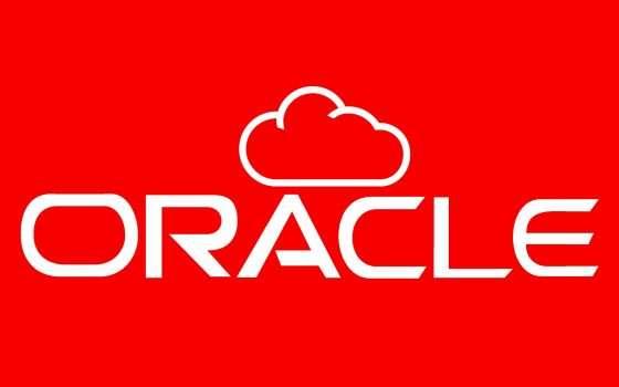 Oracle Cloud: prima la California, poi l'Italia