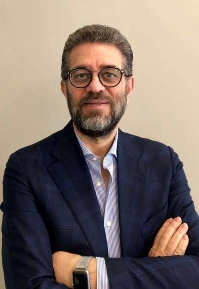 Roberto Guida, Roberto Guida, Amministratore Delegato di Marzotto Venture Accelerator