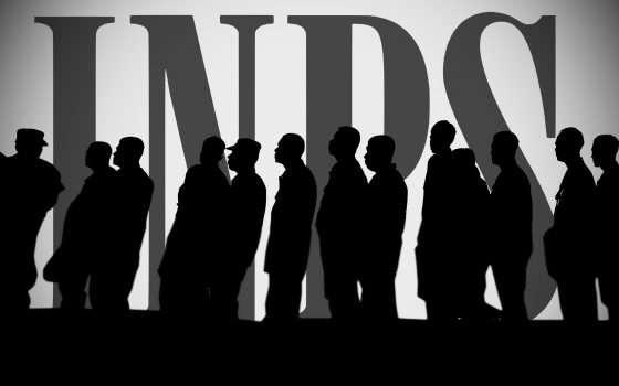 Garante privacy: l'istruttoria sul down dell'INPS