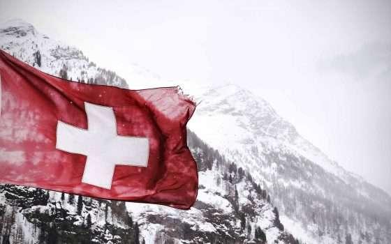 La Svizzera sul 5G: limiti alle emissioni