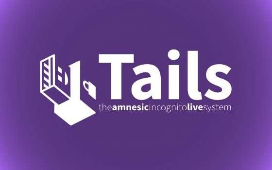 Tails ora è davvero sicura grazie a Secure Boot