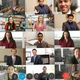 Videochiamate: i servizi più sicuri secondo Mozilla