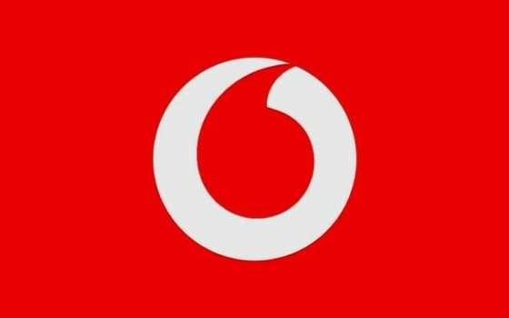 Nuova Vodafone Station: arriva il Wi-Fi 6