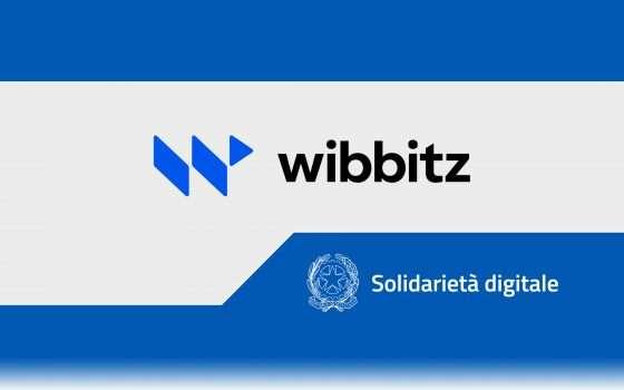 Solidarietà Digitale: Wibbitz, short form video