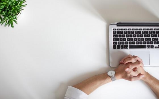 WiFi lento: come individuare ed eliminare le cause