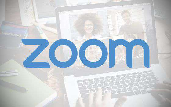 Zoom assume un ex Facebook per la privacy