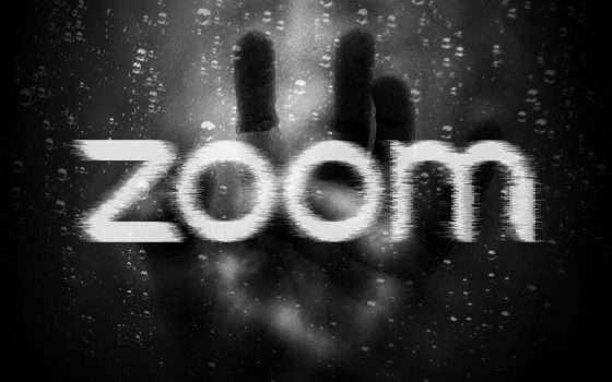 Zoom: 500000+ account finiti sul Dark Web (update)