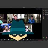 Zoombombing: come difendere le videoconferenze Zoom