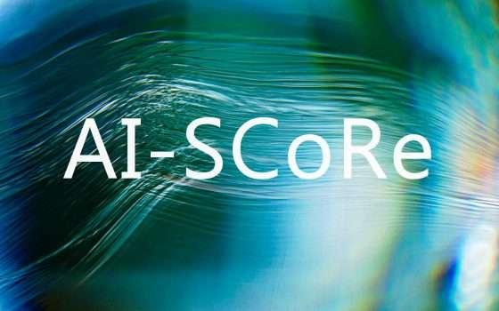 AI-SCoRE: San Raffaele, Microsoft e NVIDIA insieme