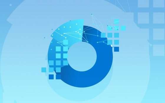 Microsoft: 100000 dollari a chi vìola Azure Sphere