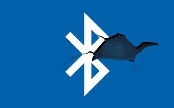BIAS: nuova vulnerabilità nel Bluetooth