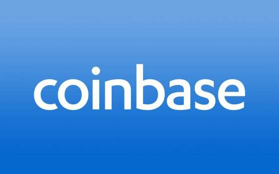 Smart working: Coinbase sarà remote first