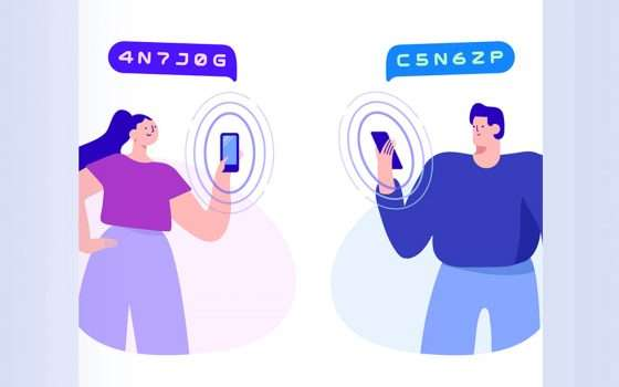 Il contact tracing europeo parlerà una sola lingua