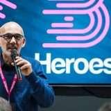 B Heroes, le startup in tv: la sfida è su Sky Uno