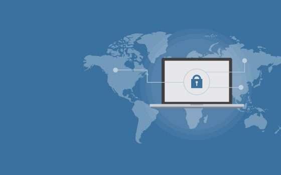 VPN gratuite: le migliori multipiattaforma che offre la rete