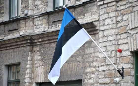 5G: Estonia approva Electronics Communications Act