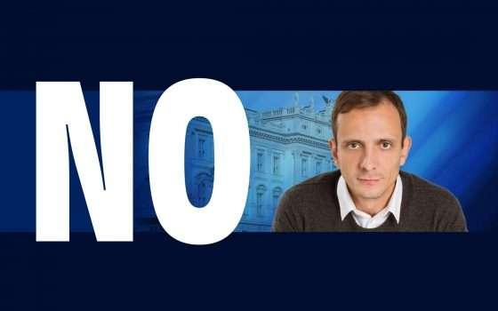Friuli, no all'app Immuni: così non ci siamo