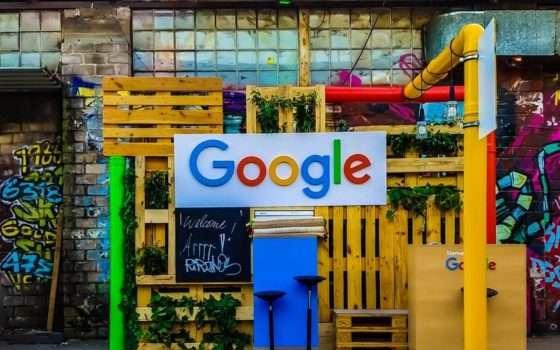 Google Traduttore: nuova traduzione in tempo reale