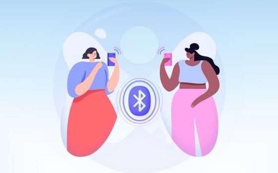 App Immuni: così controlleremo il contagio