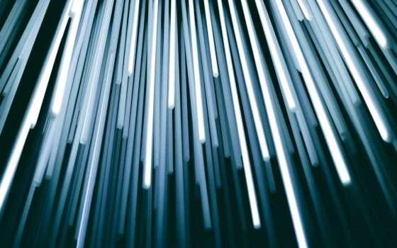 Nuovo record di velocità per Internet: 44,2 Tbps