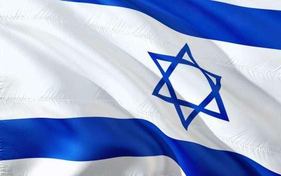 Israele e contact tracing: no al sistema Shin Bet