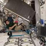 Stazione Spaziale Internazionale, si chiude un'era