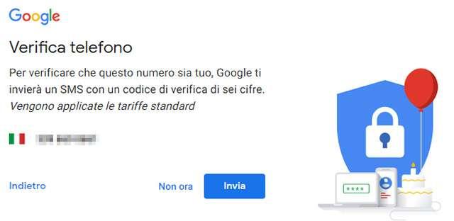 Google Meet: guida all'utilizzo con un indirizzo email non @gmail.com
