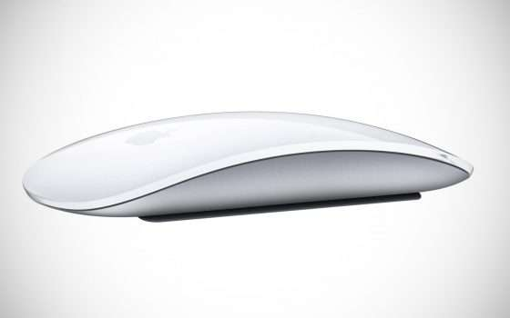 Apple Magic Mouse 2 e Magic Keyboard in sconto