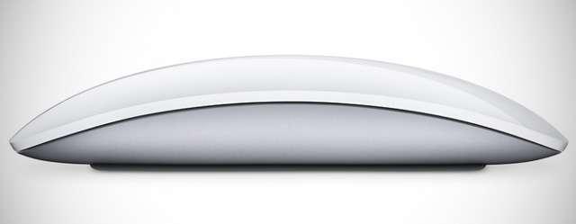 Il Magic Mouse 2 di Apple