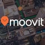 Self-driving car: Intel, un miliardo per Moovit?