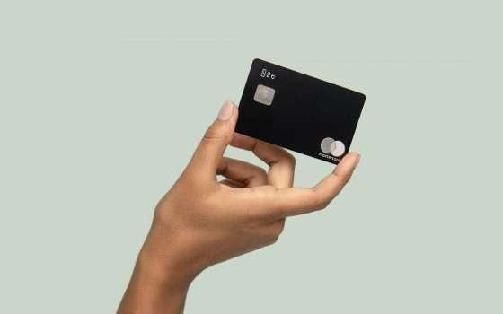 N26: 8 minuti per aprire un conto corrente