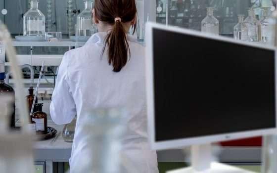 Domino MED, thin client per il settore medicale