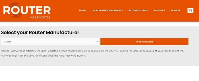 router_password