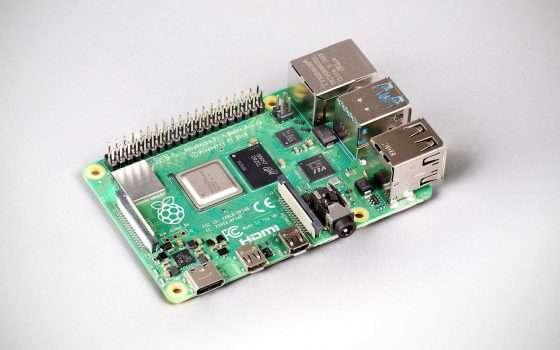 Folding@home e Rosetta@home su processori ARM