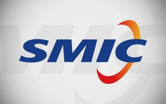 2,2 miliardi per i chip Made in China di SMIC