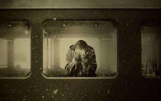 Digital divide e pandemia: ben oltre l'isolamento