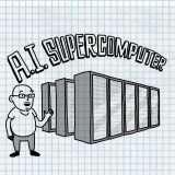 Build 2020: un supercomputer in Azure per OpenAI