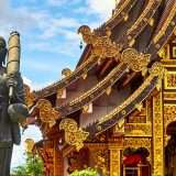 Maxi-leak per l'operatore AIS in Thailandia