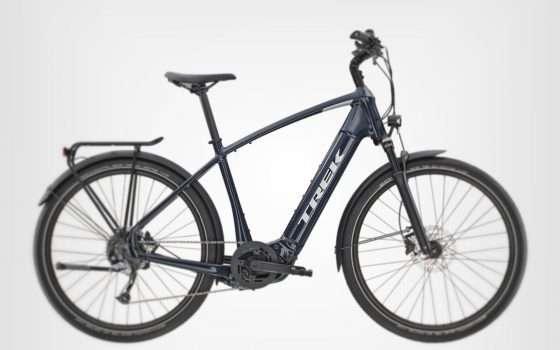 Oracle: app e biciclette per un futuro sostenibile