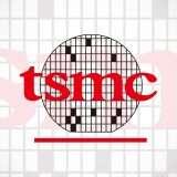TSMC andrà avanti anche senza le vendite a Huawei