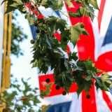 Contact tracing e UK: sai cos'è l'Isola di Wight