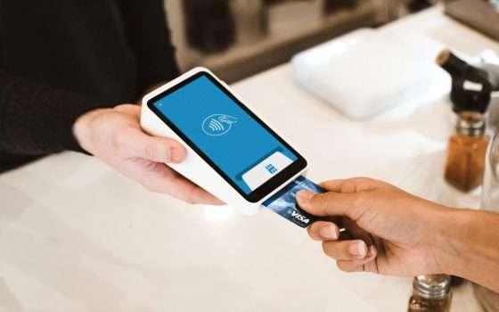 Visa, sarà l'IA ad autorizzare i pagamenti