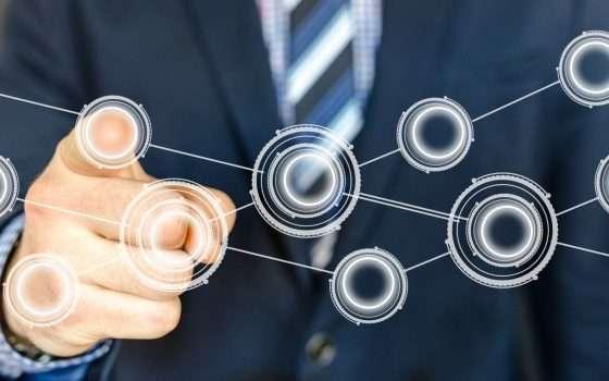 Che cos'è una rete mesh, guida, consigli e offerte