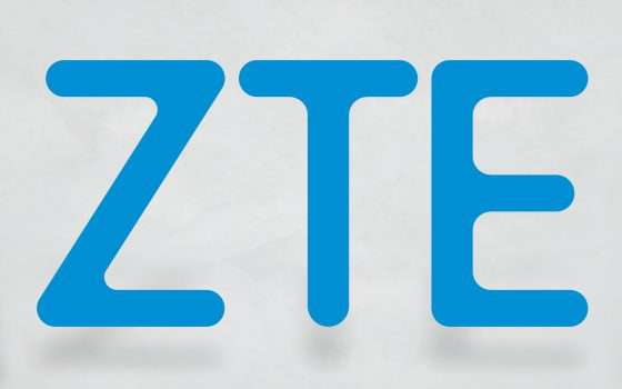 ZTE, certificazione ISO/IEC 27701 per il 5G