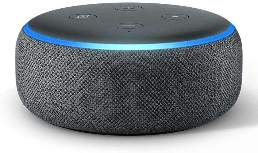 Prime Day appetizer: mega discounts for Amazon Echo!