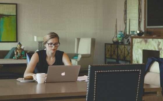 Informatica a Distanza: Laurea in Ingegneria Informatica Online